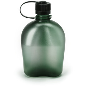 Nalgene Everyday Oasis Drinking Bottle 1000ml foliage
